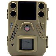 Scoutguard SG520 + 8 GB SD-Karte - Fotofalle