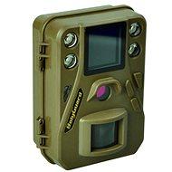 ScoutGuard SG520 PRO W + 16GB SD karta - Fotofalle
