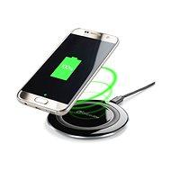 Cellularline Wirelesspad QI - Ladeunterlage