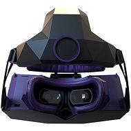 VRgineers XTAL - VR-Brille