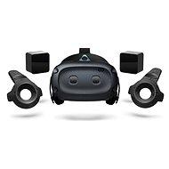 HTC Vive Cosmos Elite - VR-Headset