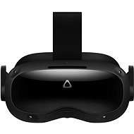 HTC Vive Focus 3 Business Edition - VR-Headset