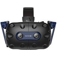 HTC Vive Pro 2 Full Kit - VR-Headset