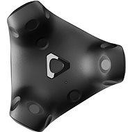 HTC Tracker 3.0 für HTC Vive - Sensor