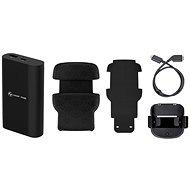 HTC Attachment Kit für den Wireless Adapter für Vive Cosmos - Controller