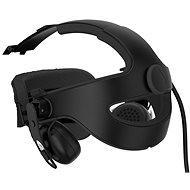 HTC Deluxe Head Strap - Kopfhörer