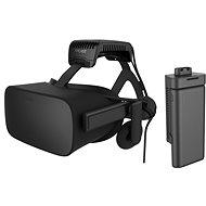 TPCast Oculus - Wireless Headset