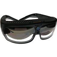 ODG R-9 - VR-Headset