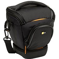 Case Logic SLRC200 - Tasche