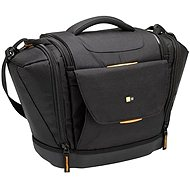 Case Logic SLRC203 - Tasche