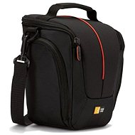 Case Logic DCB306K - Tasche