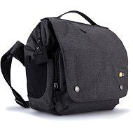 Case Logic FLXM101GY dunkelgrau - Tasche