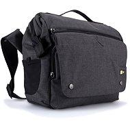 Case Logic FLXM102GY - Dunkelgrau - Tasche