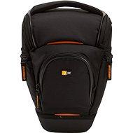 Case Logic SLRC201 - Schwarz - Tasche