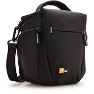 Case Logic TBC406K - Tasche