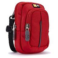 Case Logic DCB302R rot - Kamerahülle