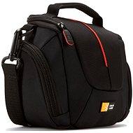 Case Logic DCB304K schwarz - Tasche