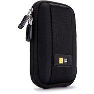 Case Logic QPB301K Kameratasche schwarz - Kamerahülle