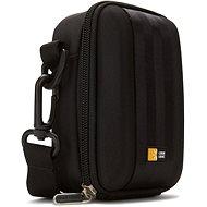 Case Logic QPB202K černé - Digitalkamera-Hülle