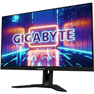 "28"" GIGABYTE M28U - LCD Monitor"