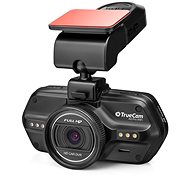 TrueCam A5 Pro WiFi - Dashcam