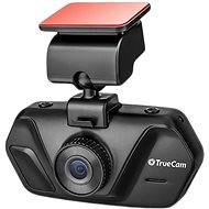 TrueCam A4 CS - Dashcam