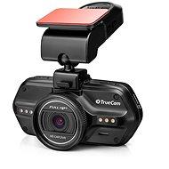 TrueCam A7s - Dashcam