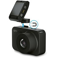 TrueCam M5 WiFi - Dashcam