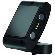 TrueCam Mx Magnethalterung - Kamerahalter
