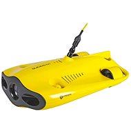 CHASING-INNOVATION Gladius Mini 100 m - Drone