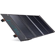 Choetech 36W Foldable Solar Charger - Solarpaneel