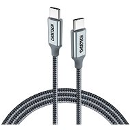 ChoeTech PD Type-C (USB-C) 100W Nylon Braided Cable 1.8m - Datenkabel