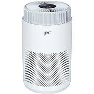 JEC Air Purifier KJ100G - Luftreiniger
