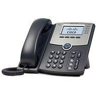 CISCO SPA504G - IP Telefon