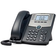 CISCO SPA508G - IP Telefon