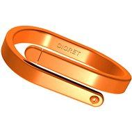 Cicret Bracelet - Fitness-Armband