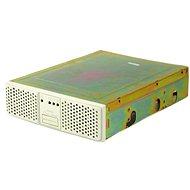 DriveCooler SDCOOL-01 - Festplatten-Kühler