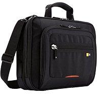 """Case Logic ZLCS214 bis 14 """"schwarz - Laptop-Tasche"""