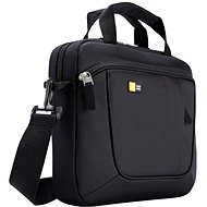 Case Logic AUA316 16 '' - Schwarz - Laptop-Tasche