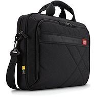 """Case Logic DLC117 bis 17,3"""" Schwarz - Laptop-Tasche"""