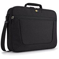 """Case Logic VNCI217 bis 17,3"""" Schwarz - Laptop-Tasche"""