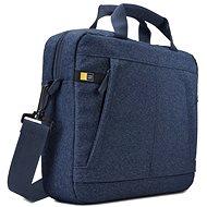 "Case Logic Huxton 11.6"" blau - Laptop-Tasche"