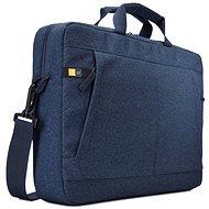 "Case Logic Huxton 13.3"" Blau - Laptop-Tasche"