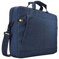 """Tasche für Notebook Case Logic Huxton 14"""" blau - Laptop-Tasche"""