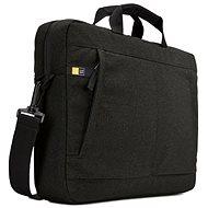 """Tasche für Notebook Case Logic Huxton 14"""" schwarz - Laptop-Tasche"""