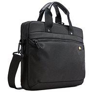 "Case Logic Bryker 13,3 "" - Schwarz - Laptop-Tasche"