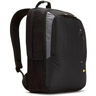 Case Logic VNB217 - Schwarz - Laptop-Rucksack