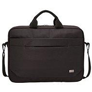 """Case Logic Advantage 17,3"""" Laptop-Tasche (schwarz) - Laptop-Tasche"""
