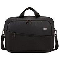 Case Logic Propel Laptop-Tasche 15,6'' - schwarz - Laptop-Tasche