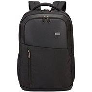 "Propel Notebook-Rucksack 15,6"" - schwarz - Laptop-Rucksack"